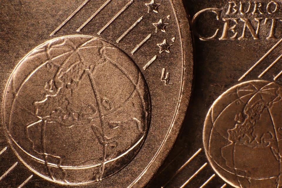 Jak vyřešit finanční nouzi?