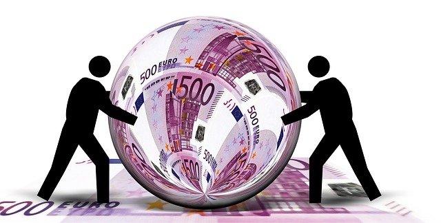 Nebankovní společnosti přichází s atraktivními úvěry