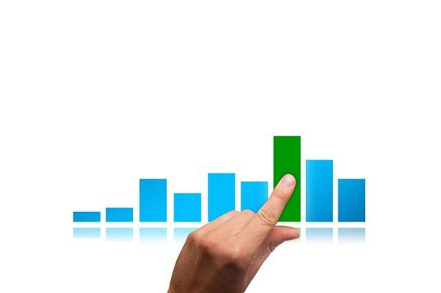 CRM neboli řízení vztahů se zákazníky