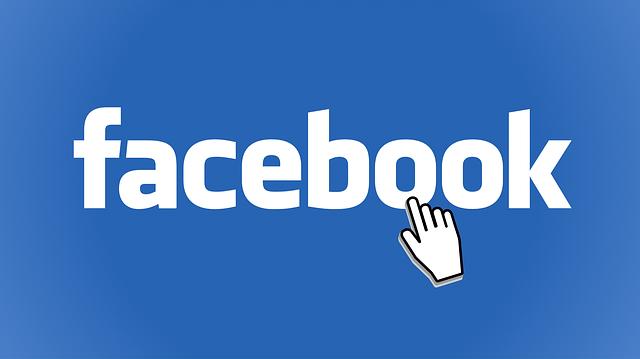 Zneužitý Facebook