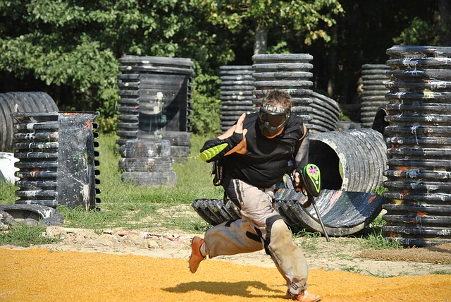 hráč paintballu.jpg