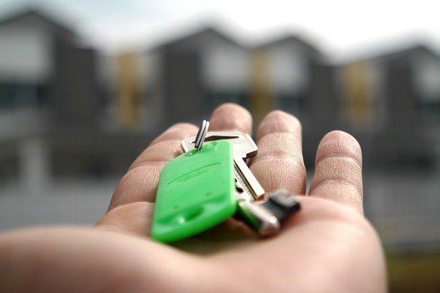Vyberte si mobilní dům podle svých představ a možností