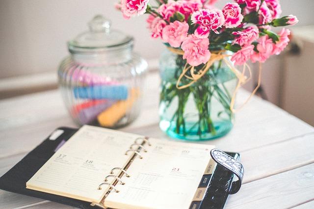 osobní deník.jpg