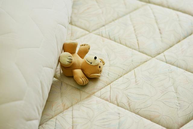 hračka v posteli.jpg