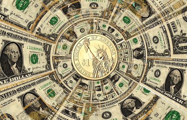 Jak si půjčují podnikatelé?