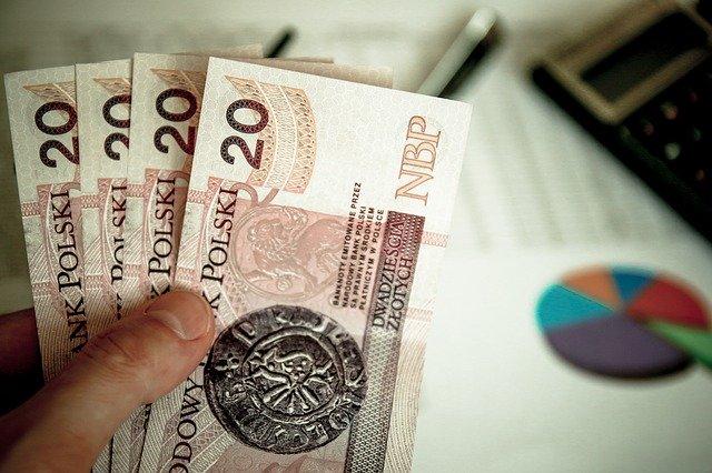 polské bankovky.jpg